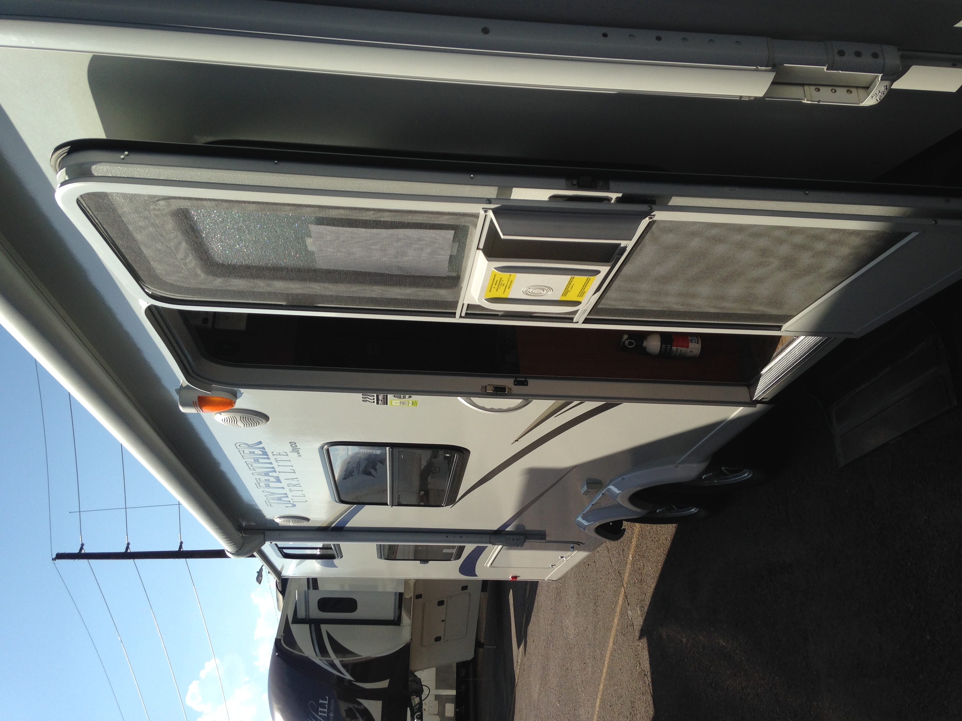 Top 25 Douglas County Co Rv Rentals And Motorhome Outdoorsy Power Cord Wiring Diagram Jayco Swift
