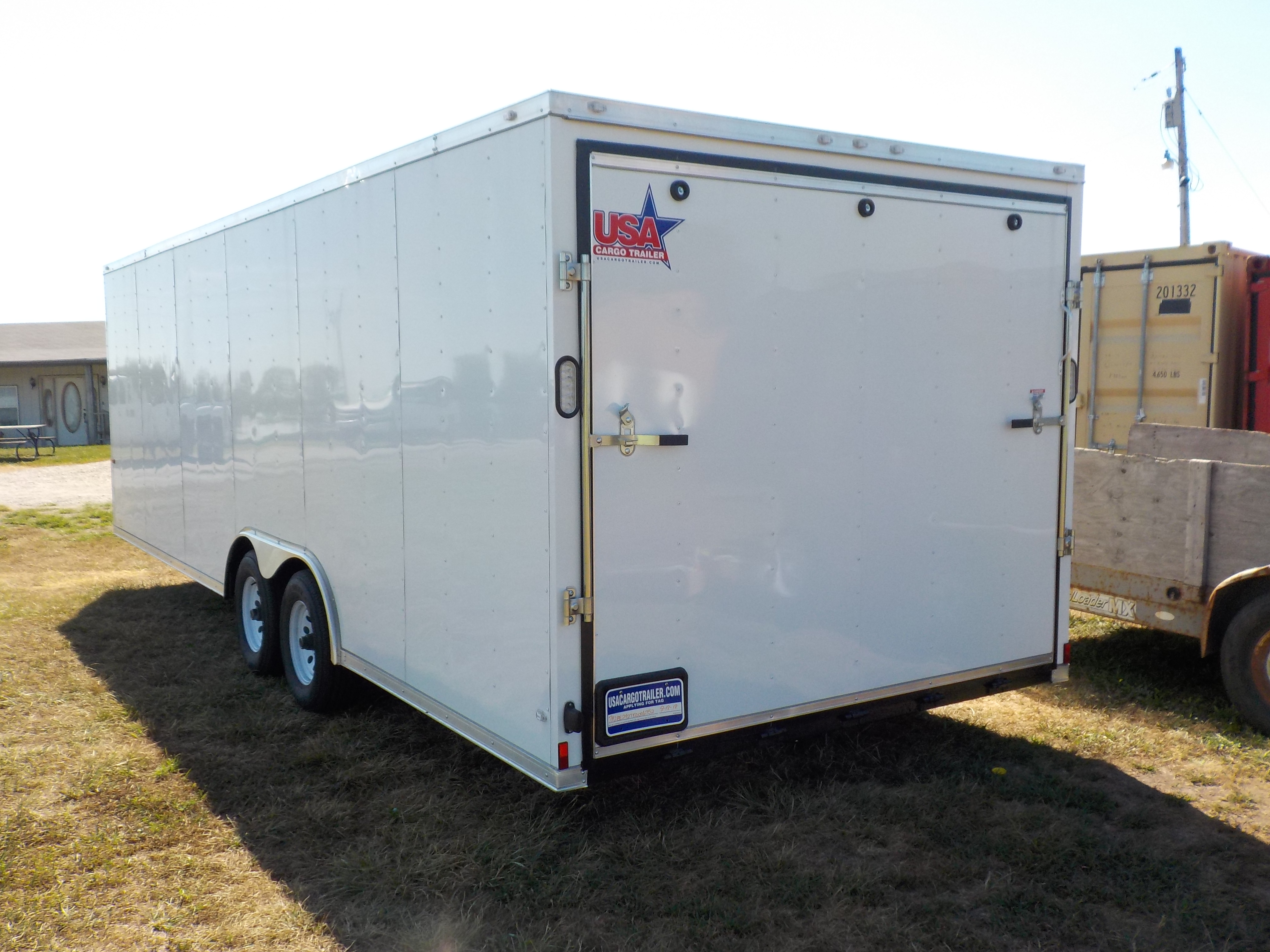 Top 25 McLouth, KS RV Rentals and Motorhome Rentals | Outdoorsy