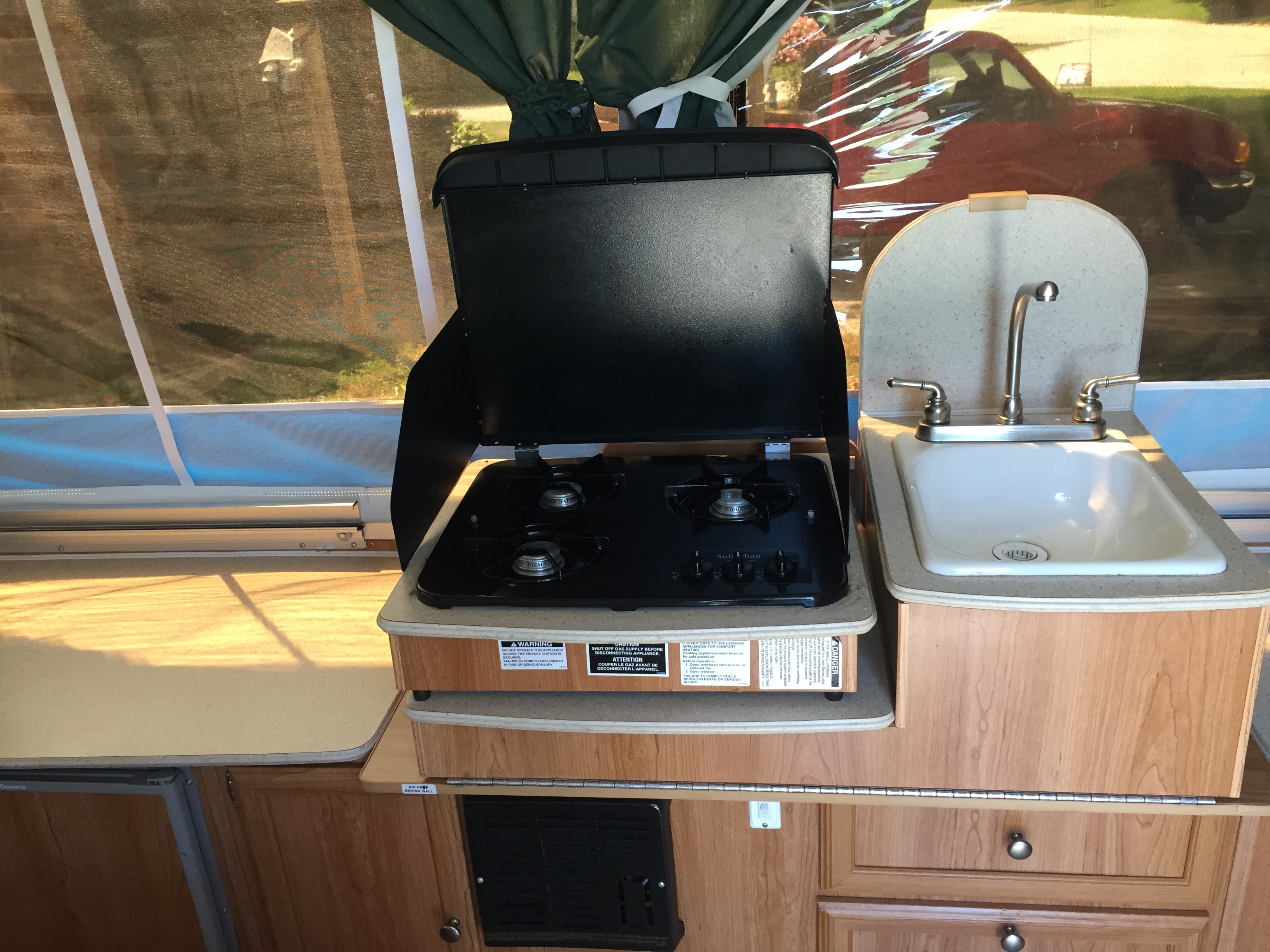 Top 25 Brigden On Rv Rentals And Motorhome Outdoorsy Fleetwood Coleman Camper Curtains Max Air Vent Cover