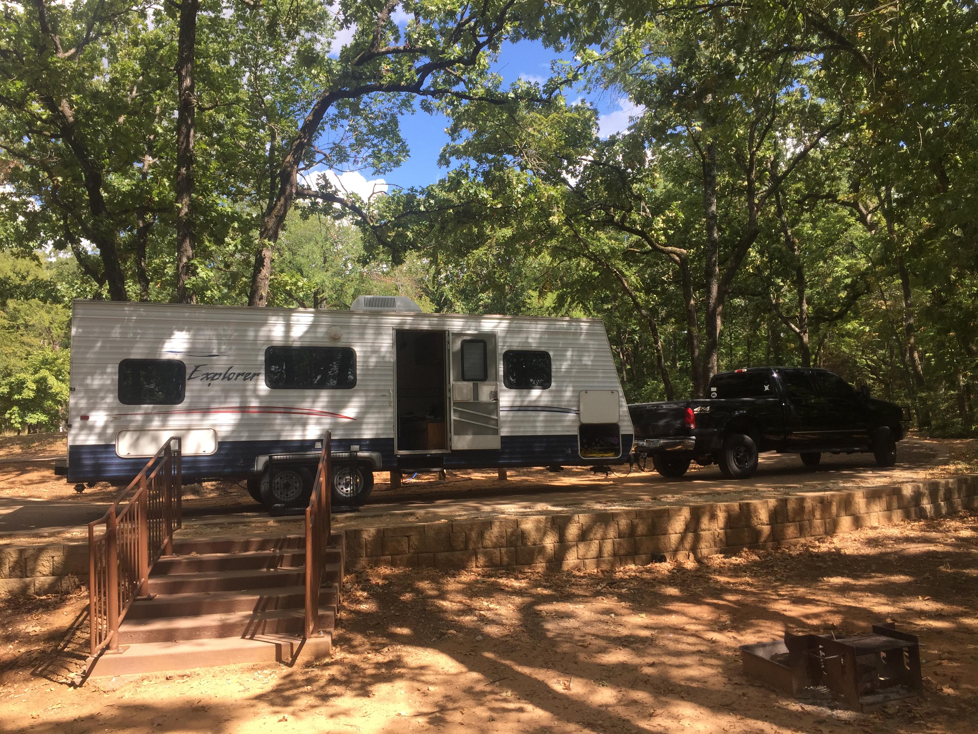 Top 25 Ellis County TX RV Rentals and Motorhome Rentals