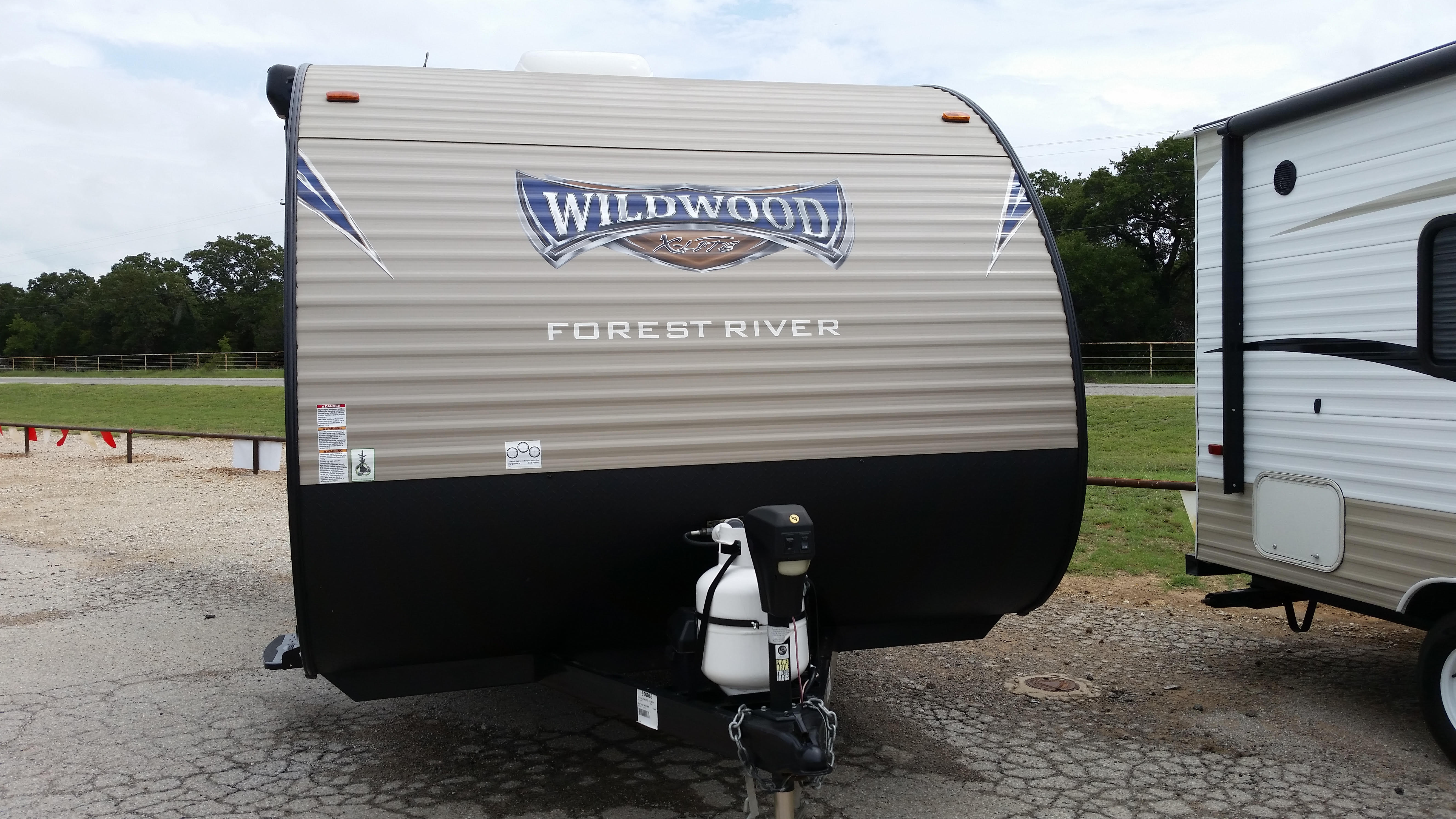 Top 25 Mineral Wells Tx Rv Rentals And Motorhome Outdoorsy 1993 Dutchman Camper 12 Volt Wiring Diagram