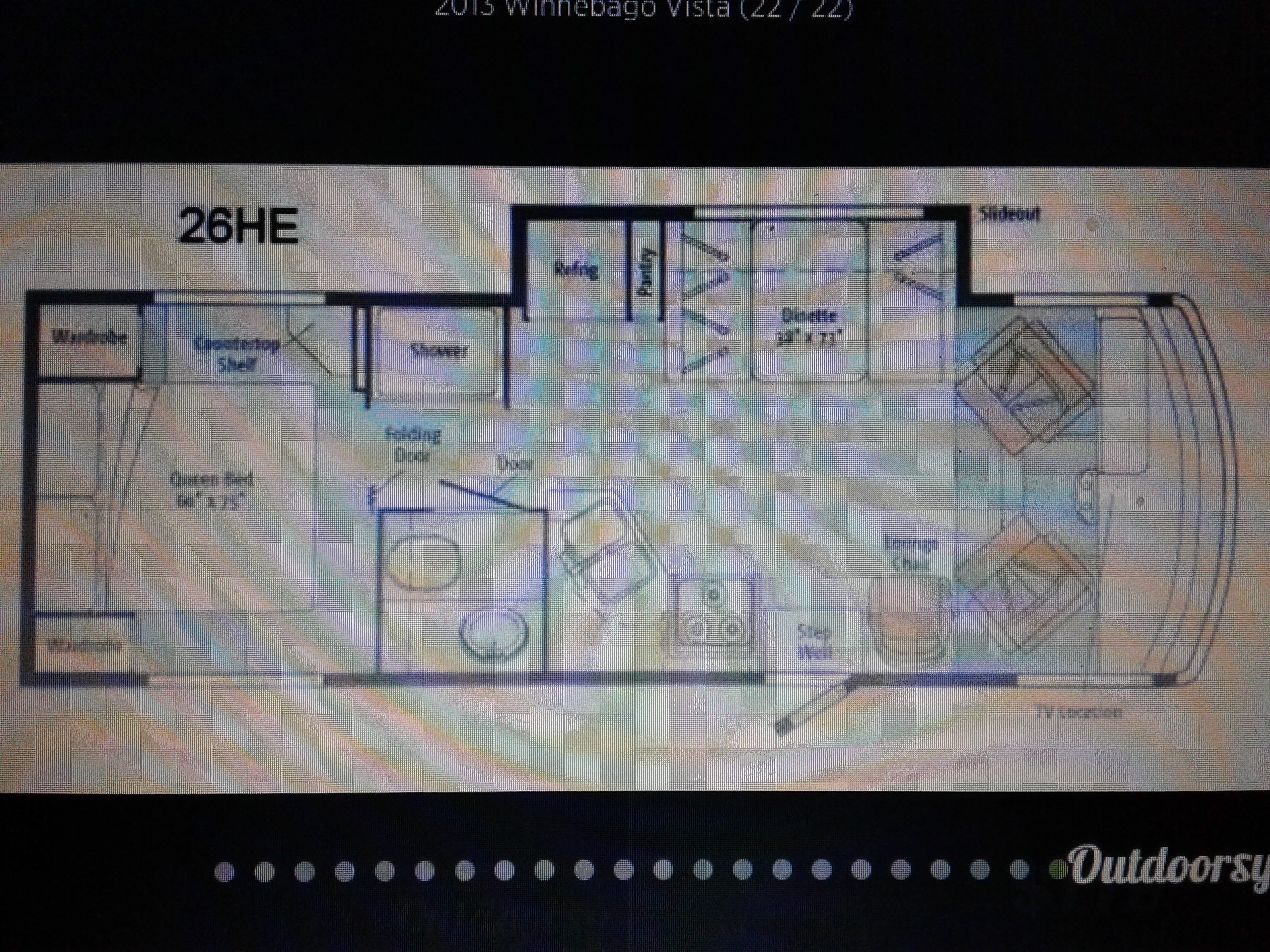 Top 25 Chatham Kent Division On Rv Rentals And Motorhome 1993 Dutchmen Travel Trailer Plumbing Diagram Outdoorsy