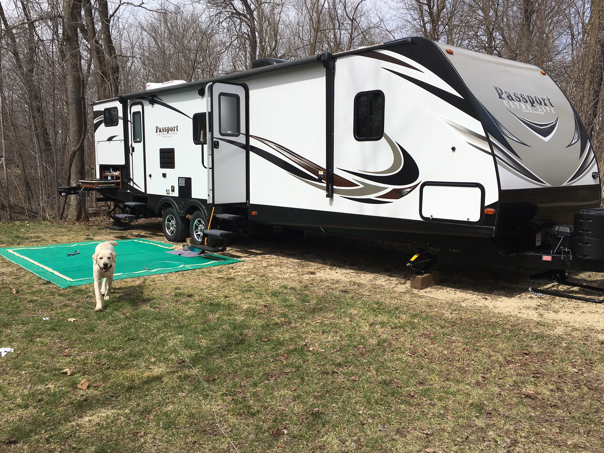 Top 25 Dunn County WI RV Rentals and Motorhome Rentals
