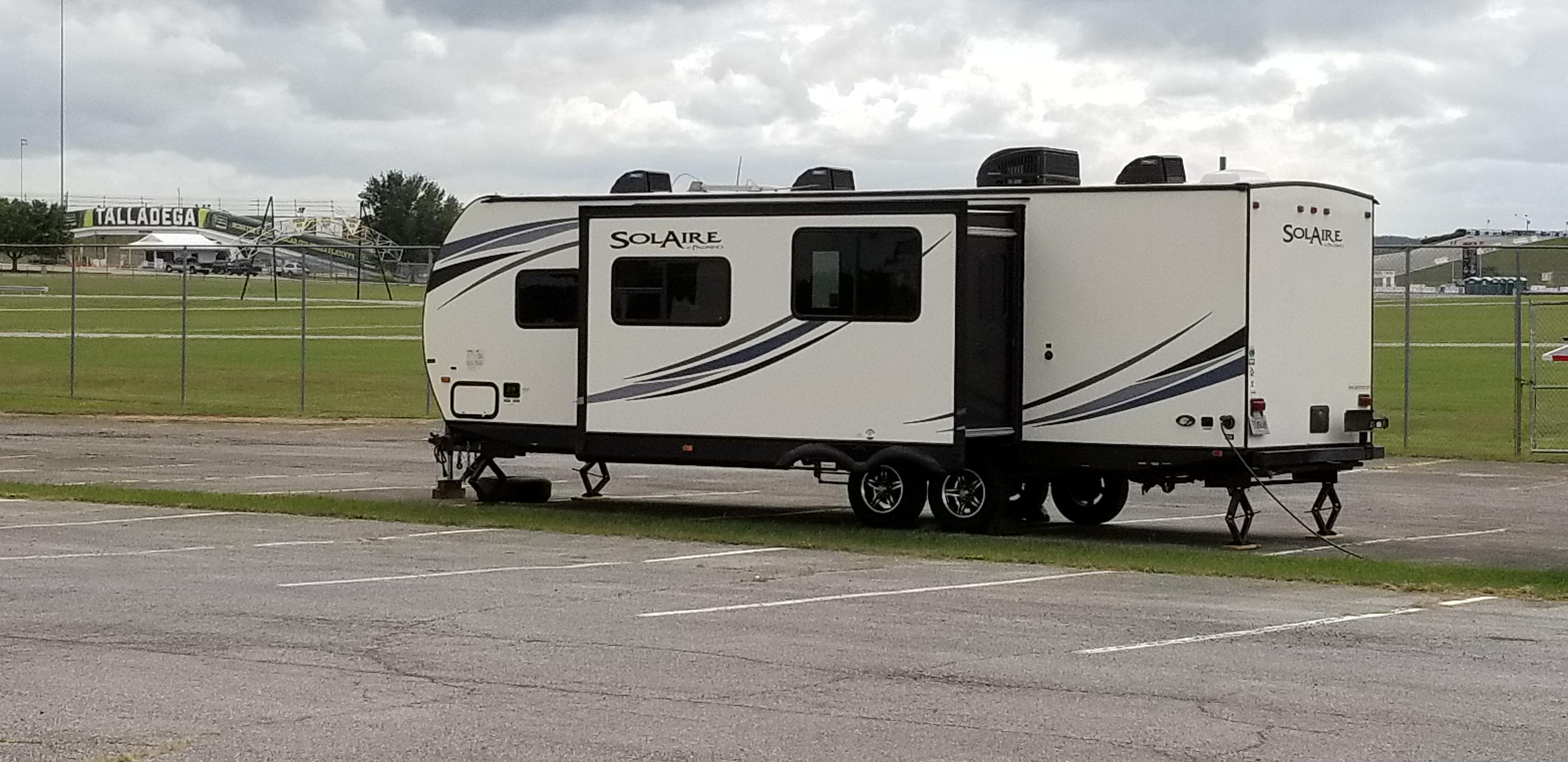 skamper camper trailer overhead wiring diagram wiring diagram