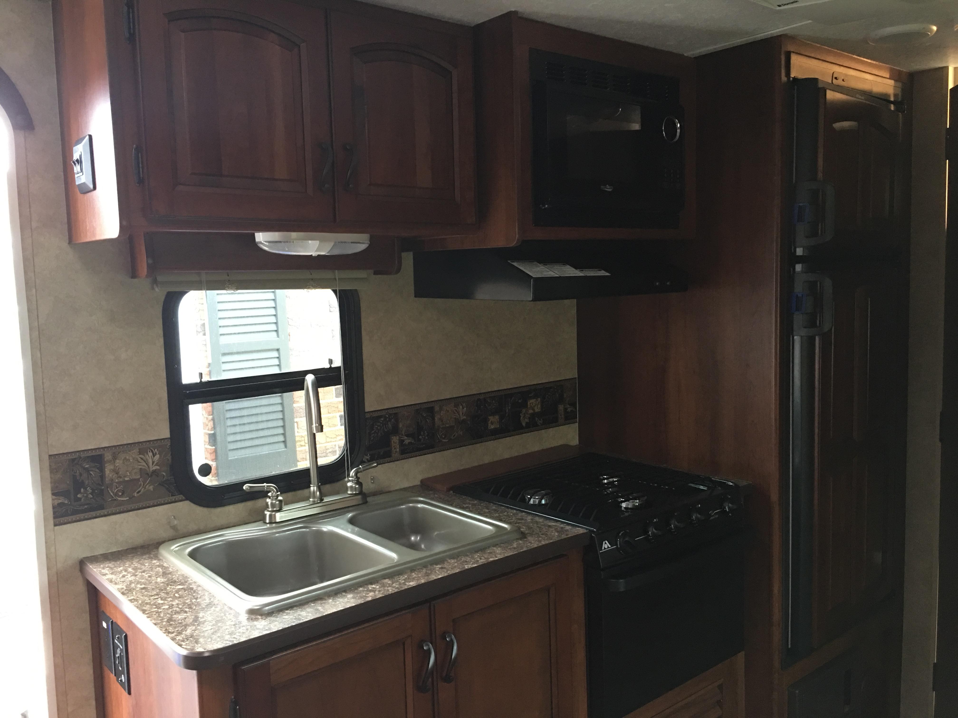 Craigslist Syracuse Ny Kitchen Cabinets | Wow Blog