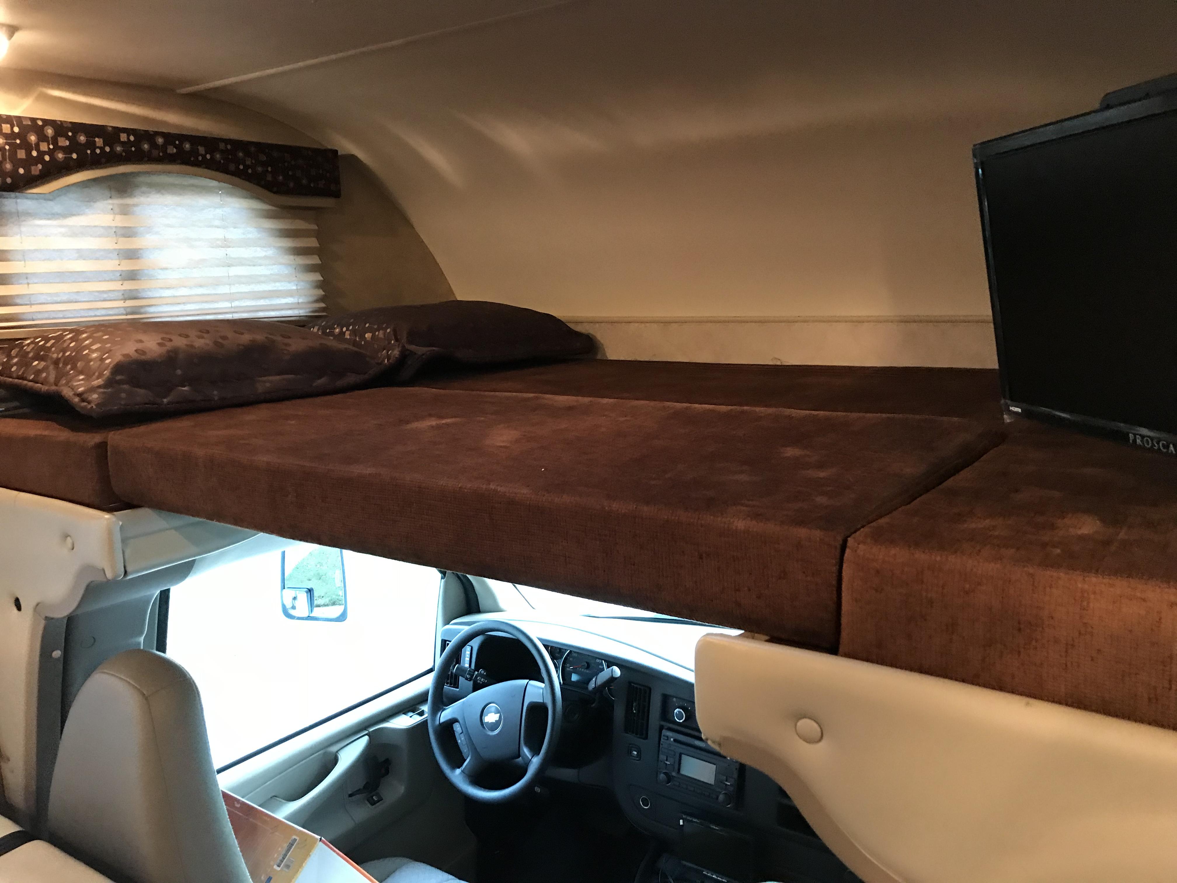Top 25 Sylacauga Al Rv Rentals And Motorhome Outdoorsy Majestic Caravan Wiring Diagram