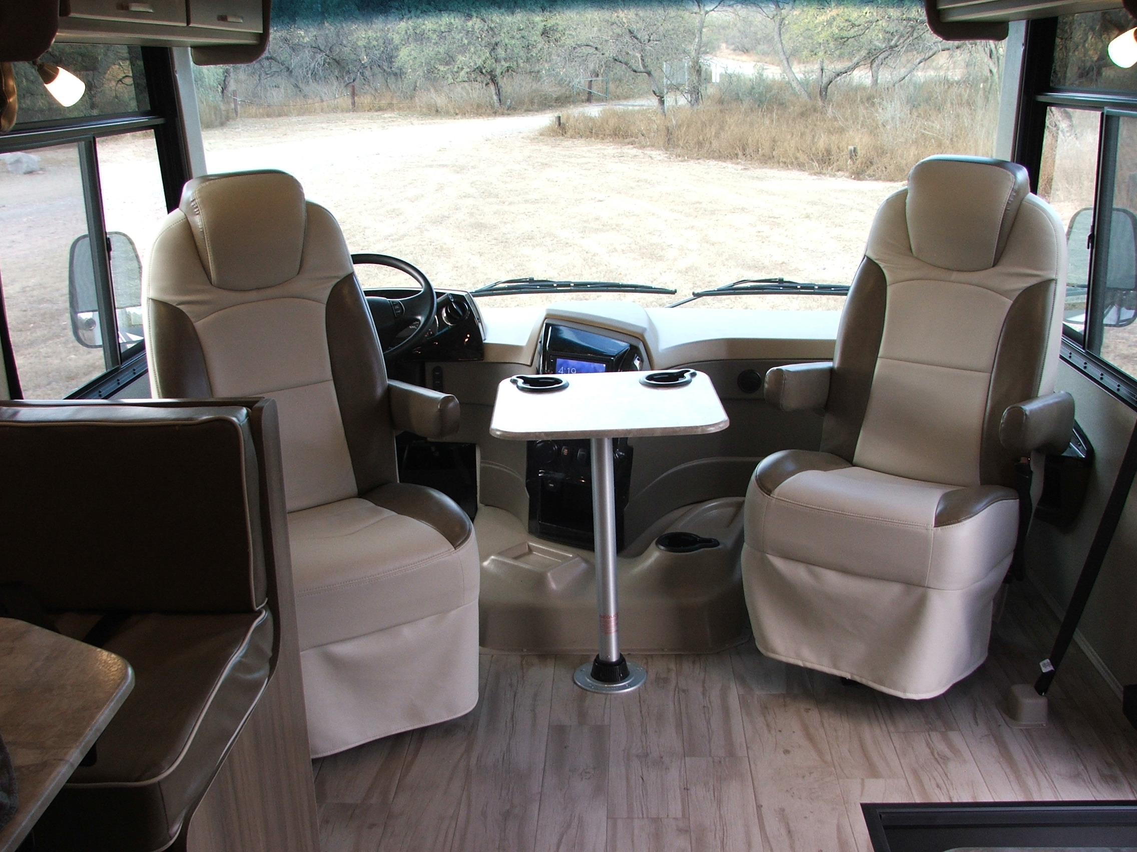 Top 25 Sahuarita Az Rv Rentals And Motorhome Outdoorsy Majestic Caravan Wiring Diagram