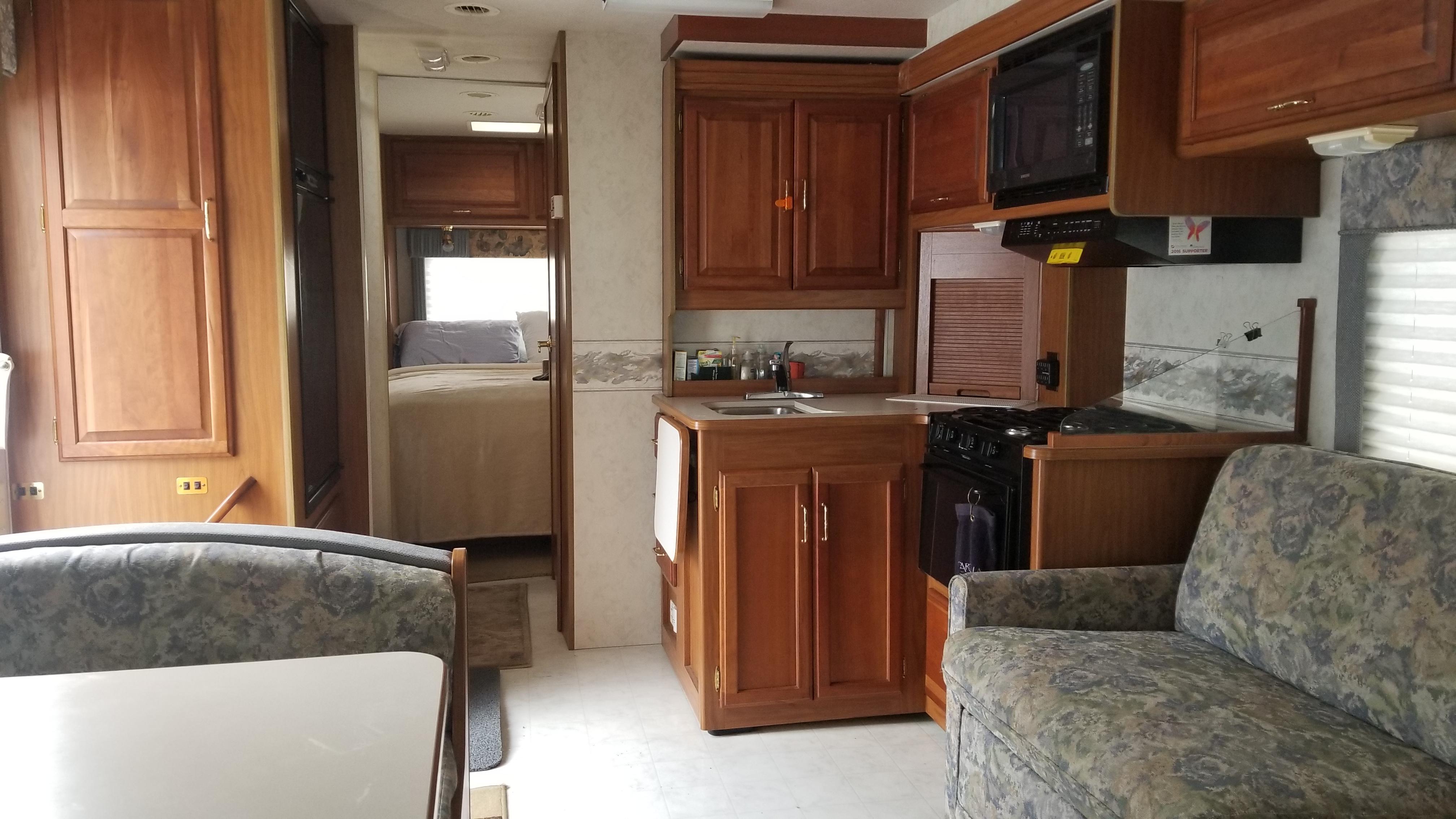 Kitchen Cabinets Albany Ny Craigslist | Taraba Home Review