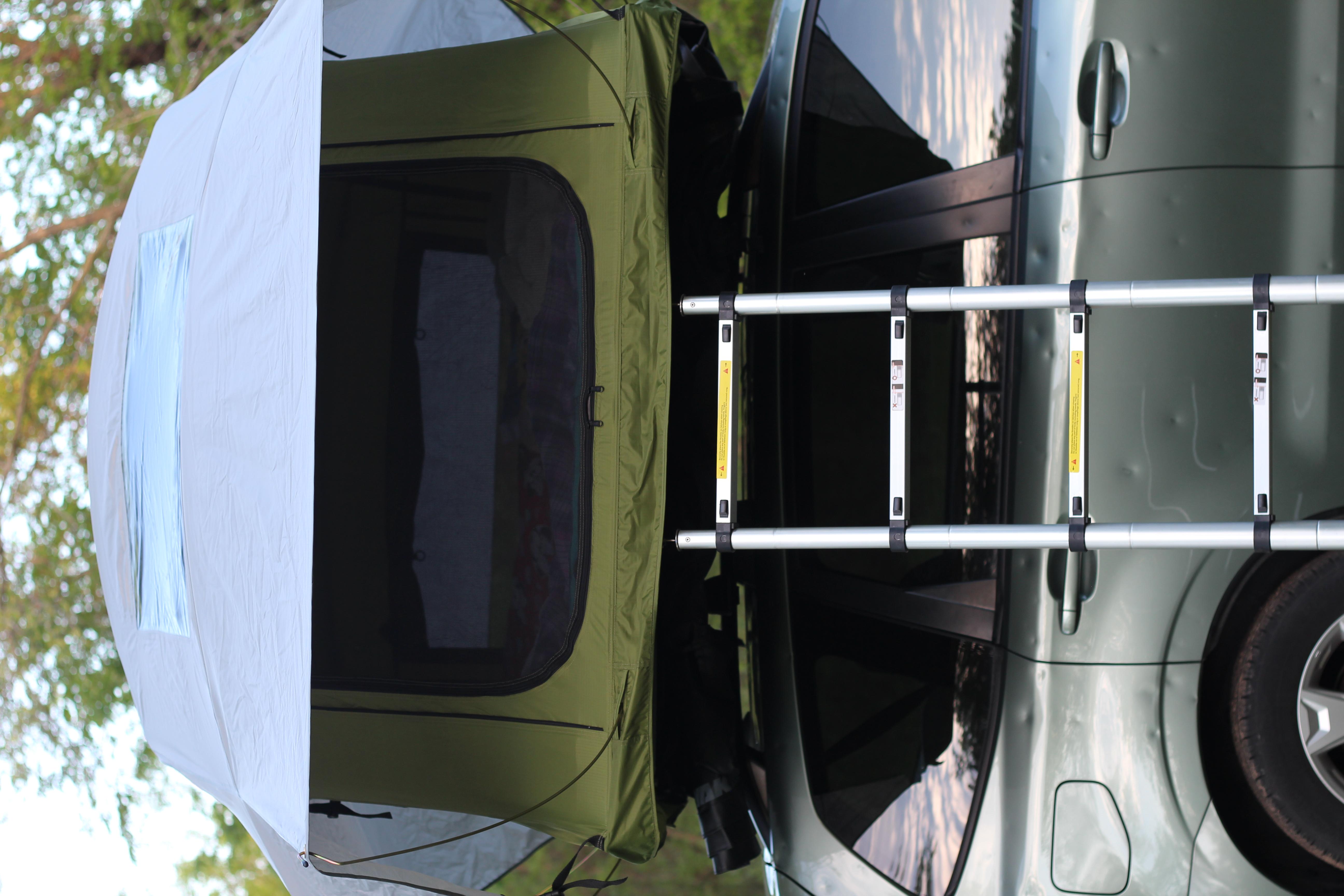 Camper Van Rental in Lino Lakes