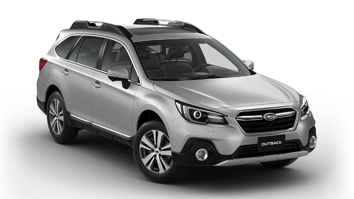 2019 Subaru Outback 2 5i Limited Other Rental In Burlingame Ca Outdoorsy