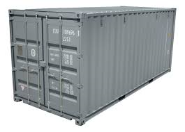 shipping container shipping container 2019