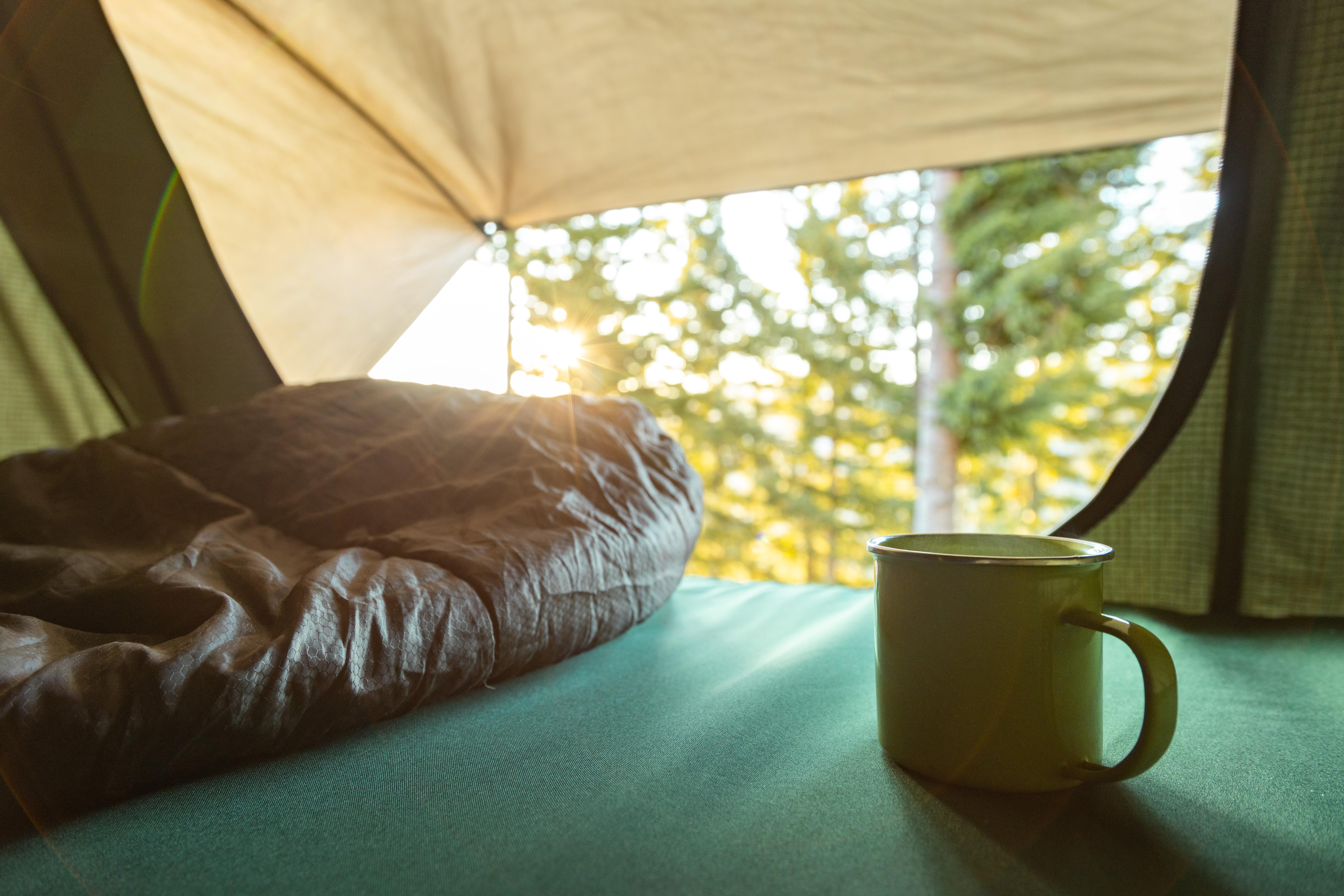 Morning Coffee Corner. Chevrolet Express 3500 2010