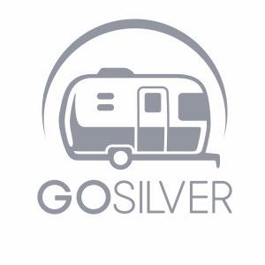 Airstream Globetrotter 2019