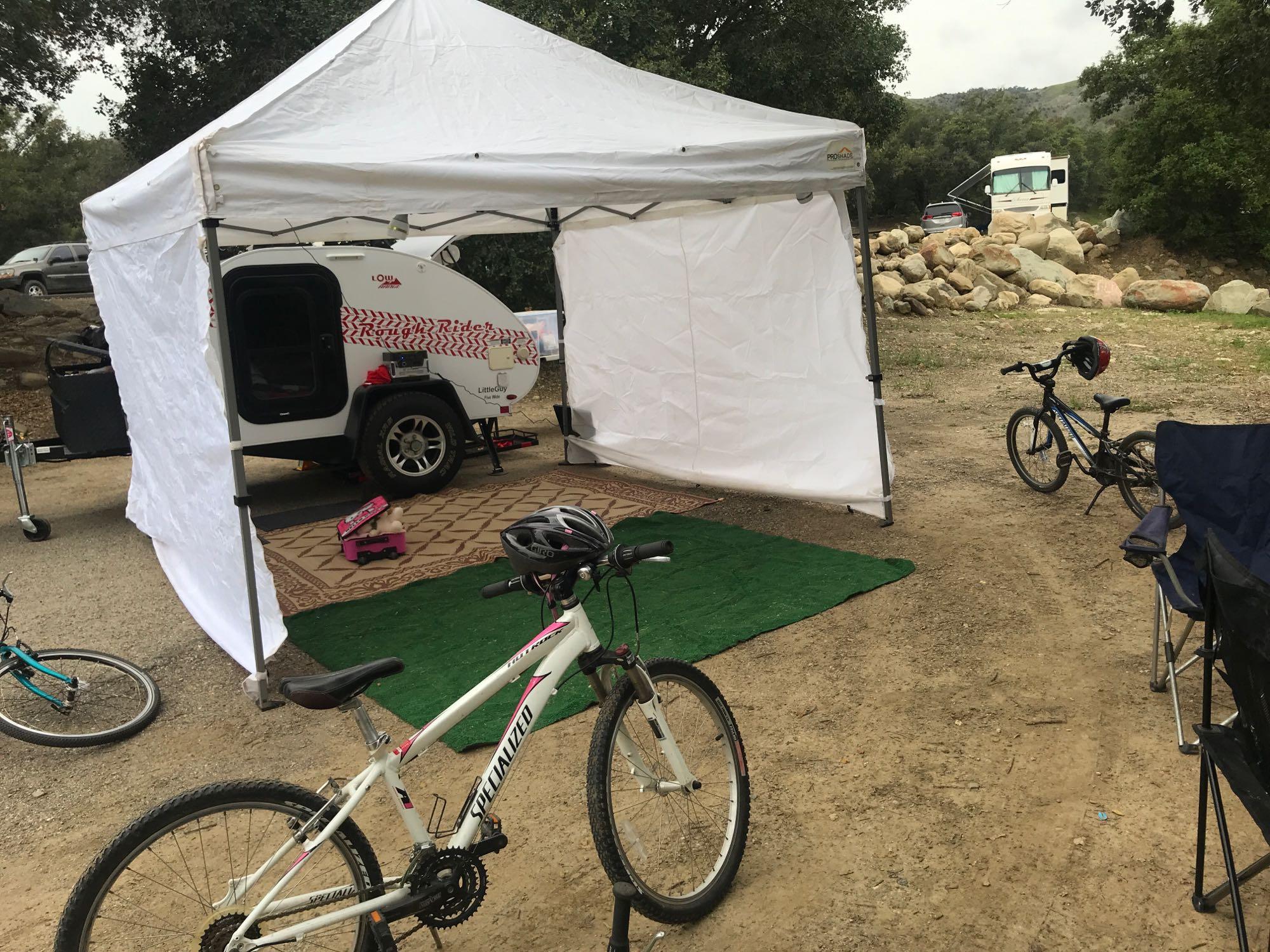 10x10 pop up tent with removable sides. LittleGuy LittleGuy5Wideroughrider 2016