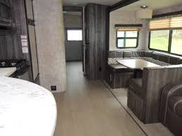 Lots of room - Tile throughout. Open Range 3110BH 2017