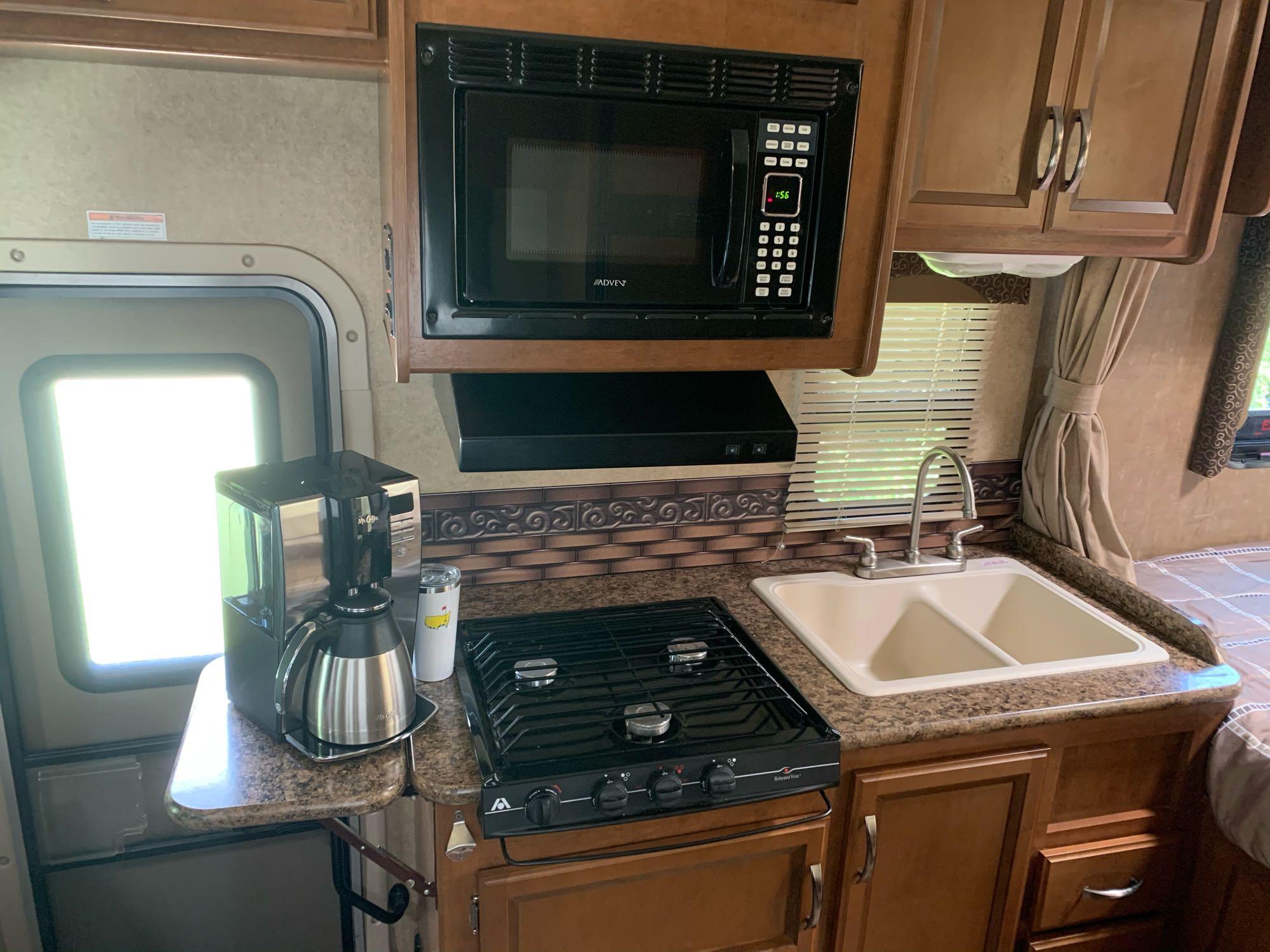 Cheap Kitchen Cabinets Sale Augusta Craigslist Ga ...