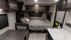 Jayco Jay Flight 2021