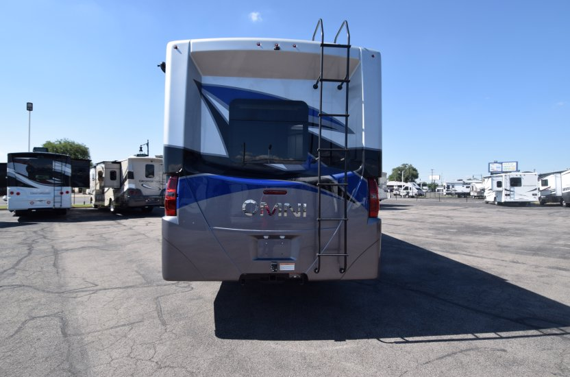 Thor Motor Coach Other 2020