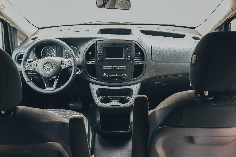 Mercedes-Benz Other 2020