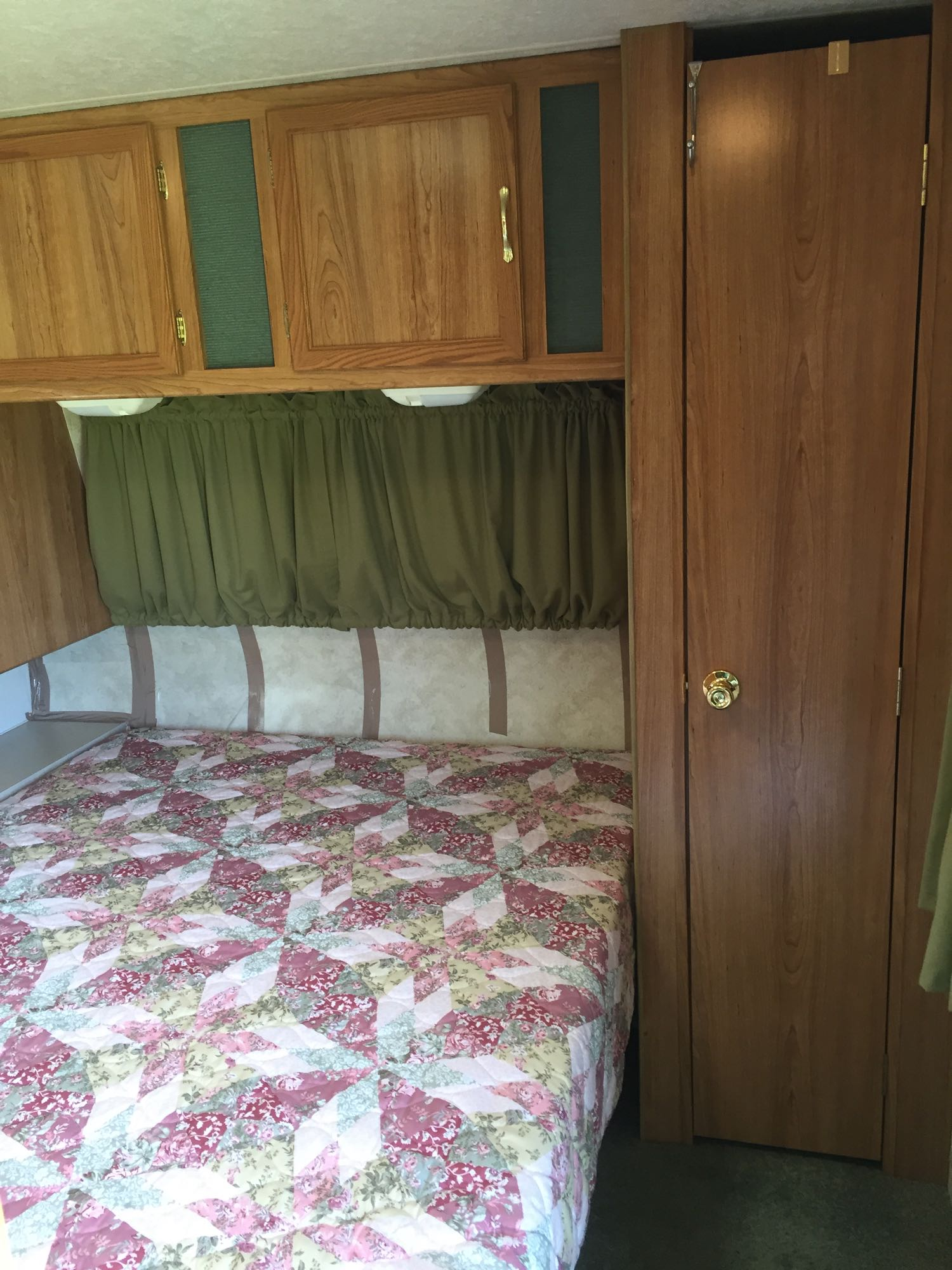 Top 25 Kincaid Lake State Park Ky Rv Rentals And Motorhome Rentals