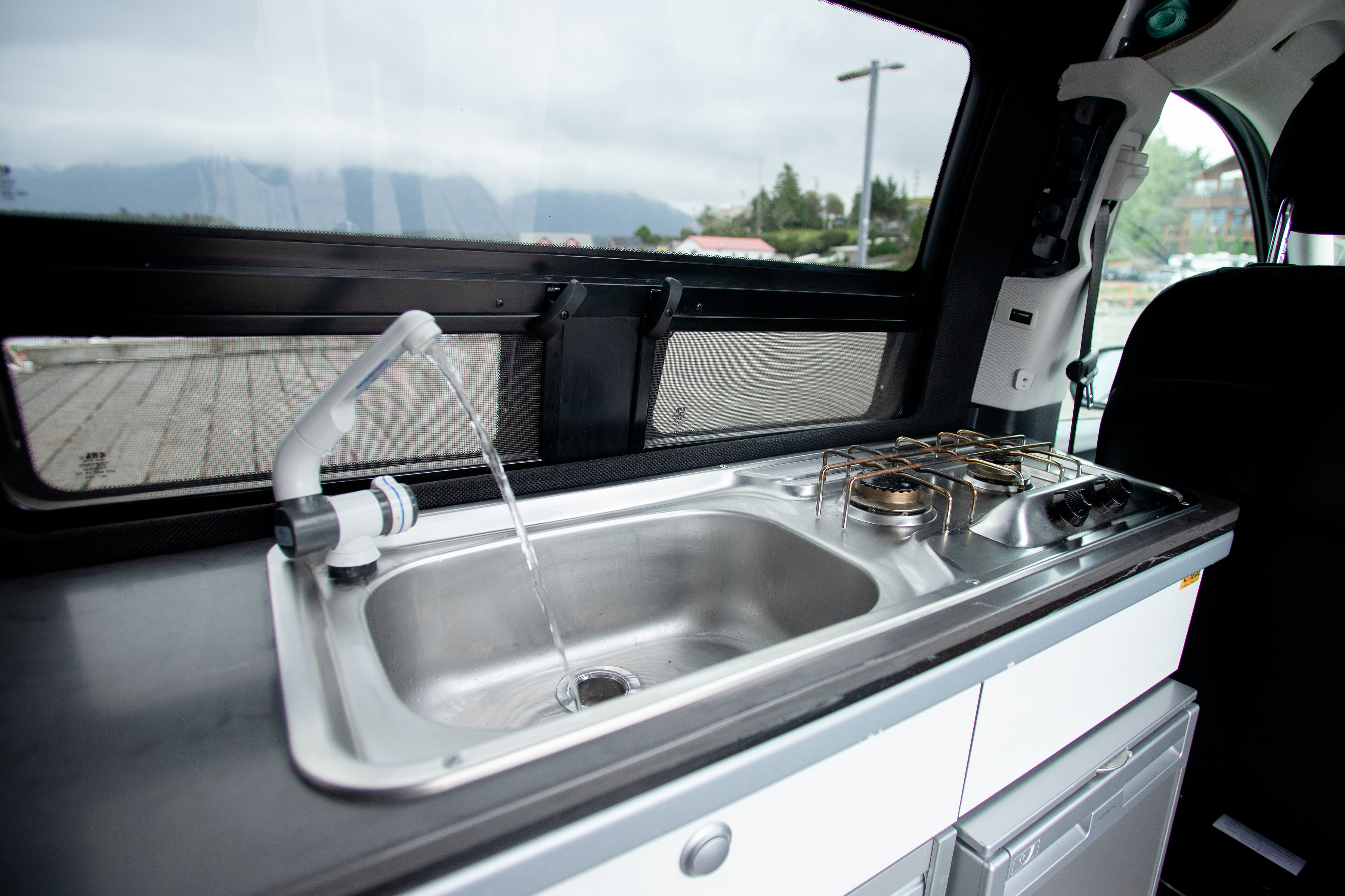 Mercedes-Benz Other 2019