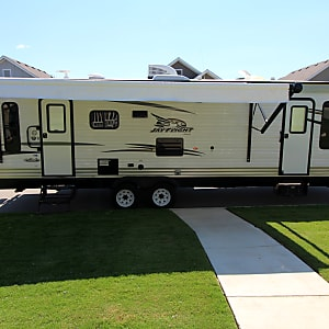 Top 25 Smithville, TX RV Rentals and Motorhome Rentals