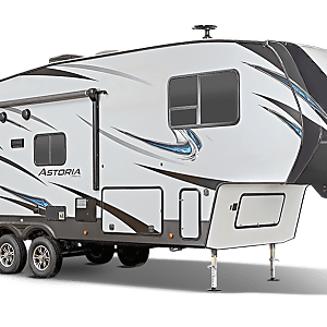 Top 25 Morrow County, OH RV Rentals and Motorhome Rentals | Outdoorsy