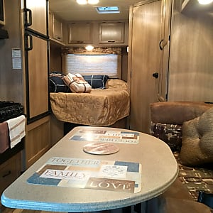 Top 25 Fort Myers, FL RV Rentals and Motorhome Rentals | Outdoorsy