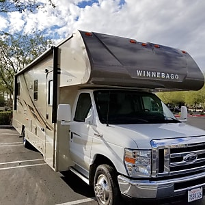 Top 25 Monterey Park, CA RV Rentals and Motorhome Rentals | Outdoorsy
