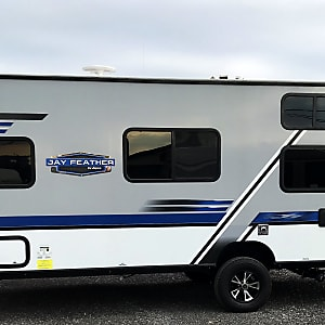 Top 25 Dillsburg, PA RV Rentals and Motorhome Rentals | Outdoorsy