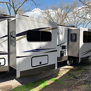 Top 25 New Braunfels, TX RV Rentals and Motorhome Rentals