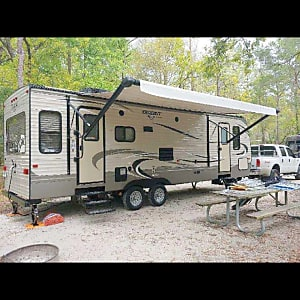 Top 25 Longwood, FL RV Rentals and Motorhome Rentals | Outdoorsy