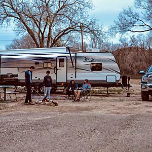 Top 25 Hobbs, NM RV Rentals and Motorhome Rentals | Outdoorsy