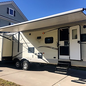 Top 25 Conway, SC RV Rentals and Motorhome Rentals | Outdoorsy