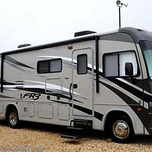 Class A RV Rental Denver, CO | Outdoorsy