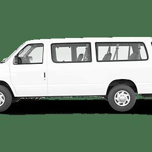 Cheap RV Rental Las Vegas, NV | Outdoorsy