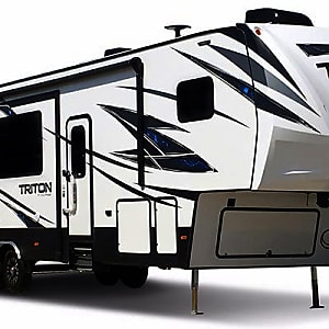 Top 25 Wylie, TX RV Rentals and Motorhome Rentals | Outdoorsy
