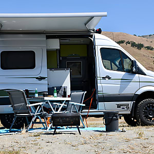 Top 25 California RV Rentals and Motorhome Rentals | Outdoorsy