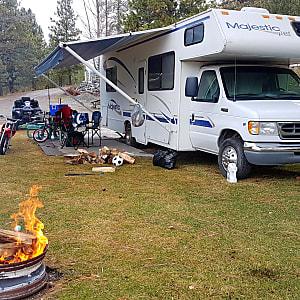Top 25 Vernon, BC RV Rentals and Motorhome Rentals   Outdoorsy