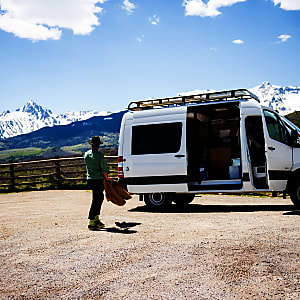Top 25 Kelly, WY RV Rentals and Motorhome Rentals   Outdoorsy