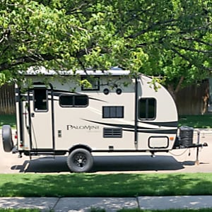 Top 25 Boise, ID RV Rentals and Motorhome Rentals | Outdoorsy
