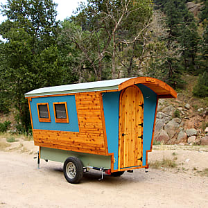 Top 25 Lyons, CO RV Rentals and Motorhome Rentals | Outdoorsy