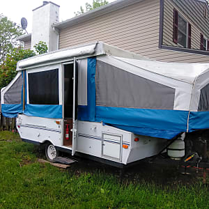 Top 25 Onondaga County, NY RV Rentals and Motorhome Rentals