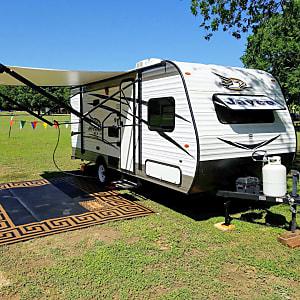 Top 25 Victoria County, TX RV Rentals and Motorhome Rentals | Outdoorsy