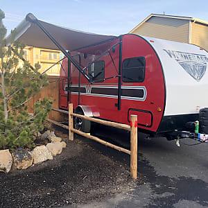 Top 25 Oregon RV Rentals and Motorhome Rentals | Outdoorsy