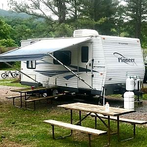 Top 25 Harrisonburg, VA RV Rentals and Motorhome Rentals | Outdoorsy