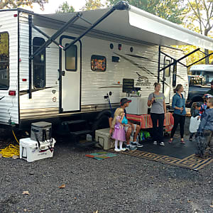 Top 25 Big Lake, TX RV Rentals and Motorhome Rentals | Outdoorsy
