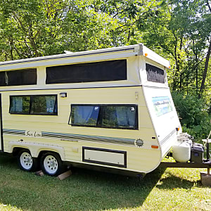 Top 25 Watkins Glen State Park, NY RV Rentals and Motorhome