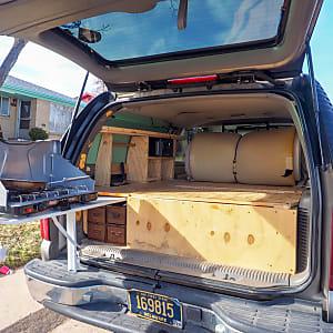 Class B RV Rental Denver, CO | Outdoorsy