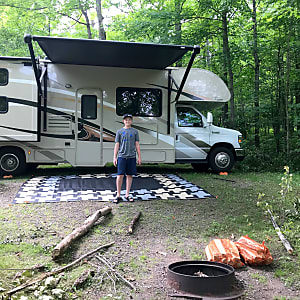 Top 25 Weld County, CO RV Rentals and Motorhome Rentals | Outdoorsy